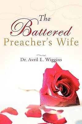 The Battered Preachers Wife