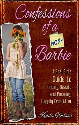 Confessions of a Non-Barbie