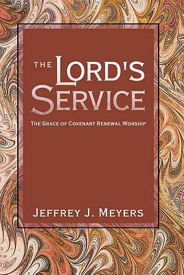 The Lords Service
