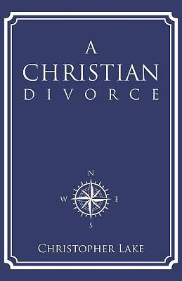 A Christian Divorce