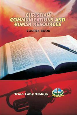 Christian Communications and Human Resources
