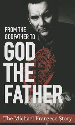 From the Godfather to God the Father
