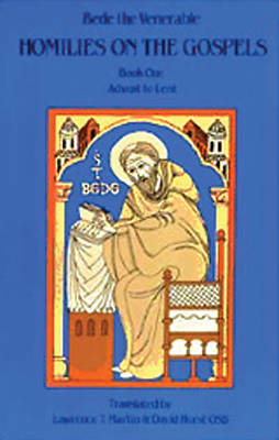 Homilies on the Gospels Book One