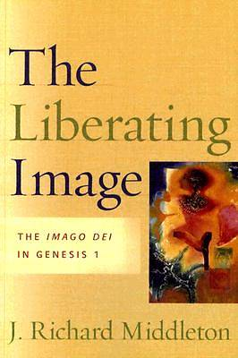 The Liberating Image [ePub Ebook]