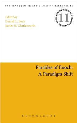 Parables of Enoch
