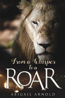 From a Whisper to a Roar