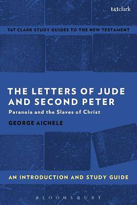 The Letters of Jude and Second Peter