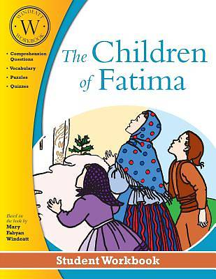Children of Fatima Windeatt Workbook
