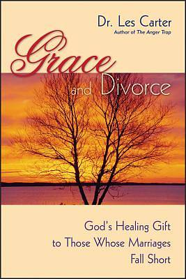 Grace and Divorce