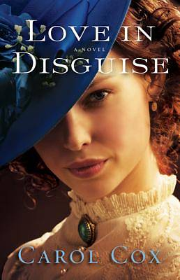 Love in Disguise [ePub Ebook]