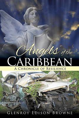Angels of the Caribbean