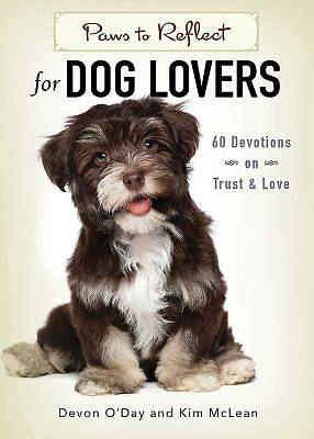 Paws to Reflect for Dog Lovers - ePub [eBook]