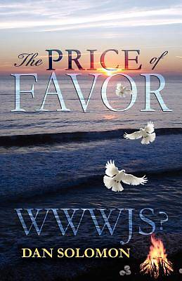 The Price of Favor Wwwjs?