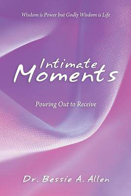 Intimate Moments