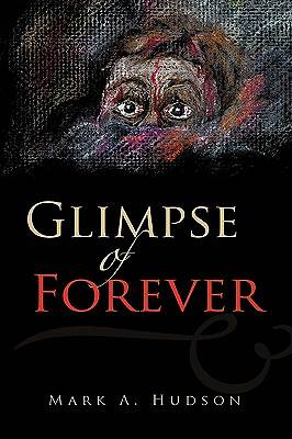 Glimpse of Forever