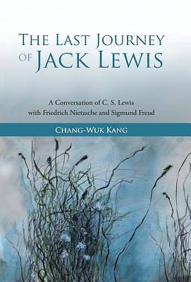 The Last Journey of Jack Lewis