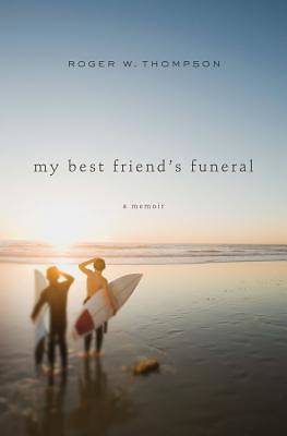 My Best Friends Funeral