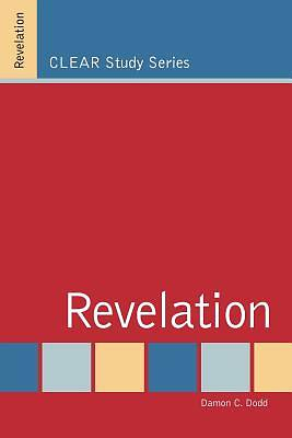 The Book of Revelation [Adobe Ebook]