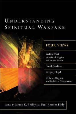 Understanding Spiritual Warfare [ePub Ebook]