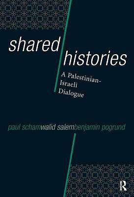 Shared Histories