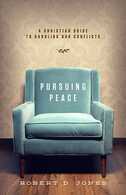 Pursuing Peace