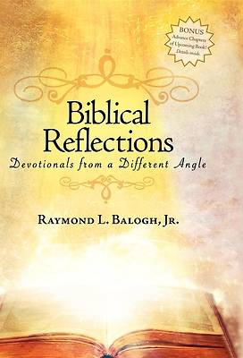 Biblical Reflections