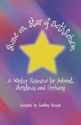 Shine On, Star of Bethlehem