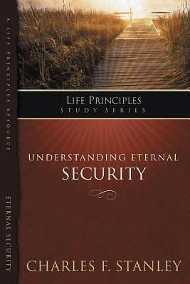 Understanding Eternal Security