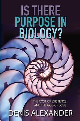 Does Biology Have a Purpose?