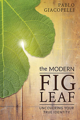 The Modern Fig Leaf