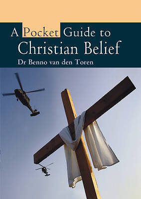A Pocket Guide to Christian Belief
