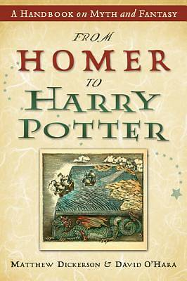 From Homer to Harry Potter [ePub Ebook]