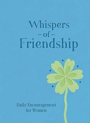 Whispers of Friendship (Deluxe)
