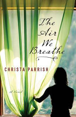 Air We Breathe, The [ePub Ebook]