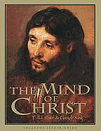 Mind of Christ, Revised (Member Book)