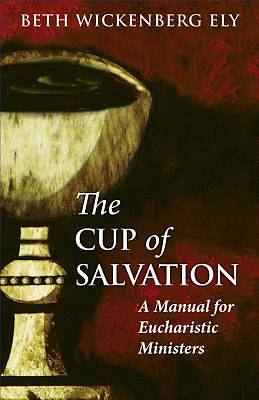 The Cup of Salvation [ePub Ebook]