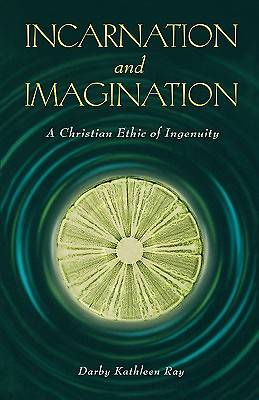 Incarnation and Imagination