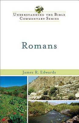 Romans [ePub Ebook]