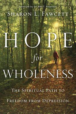 Hope for Wholeness