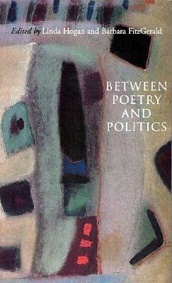 Between Poetry and Politics