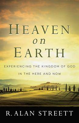 Heaven on Earth [ePub Ebook]