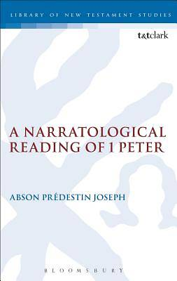 A Narratological Reading of 1 Peter