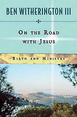 On the Road with Jesus - eBook [ePub]