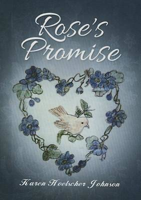 Rose\s Promise