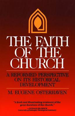 The Faith of the Church