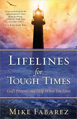 Lifelines for Tough Times