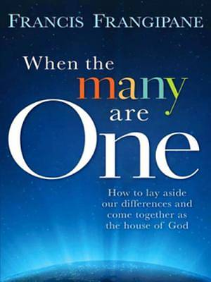 When The Many Are One [ePub Ebook]