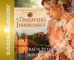 A Daughters Inheritance