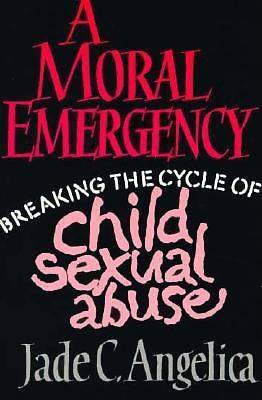 A Moral Emergency