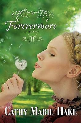 Forevermore [ePub Ebook]
